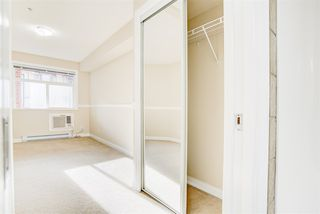 Photo 15: 314 5516 198 Street in Langley: Langley City Condo for sale : MLS®# R2525937