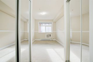 Photo 16: 314 5516 198 Street in Langley: Langley City Condo for sale : MLS®# R2525937