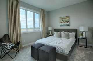 Photo 31: 4689 CHEGWIN Wynd in Edmonton: Zone 55 House for sale : MLS®# E4224164