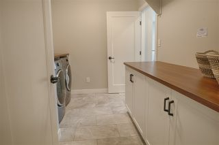 Photo 29: 4689 CHEGWIN Wynd in Edmonton: Zone 55 House for sale : MLS®# E4224164