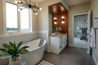 Photo 27: 4689 CHEGWIN Wynd in Edmonton: Zone 55 House for sale : MLS®# E4224164
