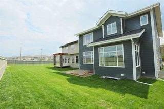 Photo 35: 4689 CHEGWIN Wynd in Edmonton: Zone 55 House for sale : MLS®# E4224164