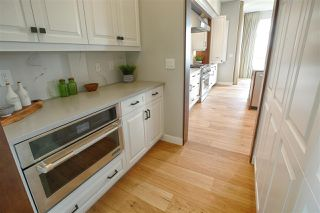 Photo 8: 4689 CHEGWIN Wynd in Edmonton: Zone 55 House for sale : MLS®# E4224164