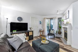 """Photo 3: 308 688 E 16TH Avenue in Vancouver: Fraser VE Condo for sale in """"Vintage Eastside"""" (Vancouver East)  : MLS®# R2527911"""