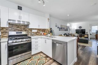 """Photo 13: 308 688 E 16TH Avenue in Vancouver: Fraser VE Condo for sale in """"Vintage Eastside"""" (Vancouver East)  : MLS®# R2527911"""