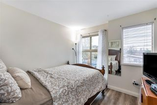 """Photo 20: 308 688 E 16TH Avenue in Vancouver: Fraser VE Condo for sale in """"Vintage Eastside"""" (Vancouver East)  : MLS®# R2527911"""