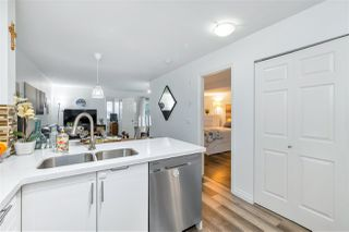 """Photo 14: 308 688 E 16TH Avenue in Vancouver: Fraser VE Condo for sale in """"Vintage Eastside"""" (Vancouver East)  : MLS®# R2527911"""