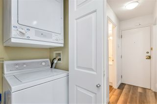 """Photo 16: 308 688 E 16TH Avenue in Vancouver: Fraser VE Condo for sale in """"Vintage Eastside"""" (Vancouver East)  : MLS®# R2527911"""