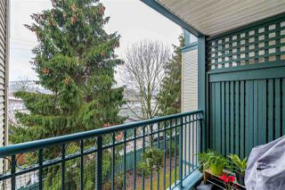 """Photo 24: 308 688 E 16TH Avenue in Vancouver: Fraser VE Condo for sale in """"Vintage Eastside"""" (Vancouver East)  : MLS®# R2527911"""
