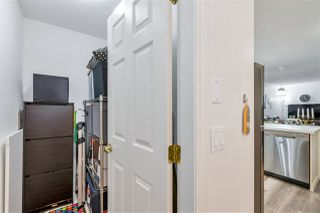 """Photo 23: 308 688 E 16TH Avenue in Vancouver: Fraser VE Condo for sale in """"Vintage Eastside"""" (Vancouver East)  : MLS®# R2527911"""