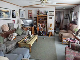 Photo 9: 90 6100 O'GRADY Ridge in Prince George: St. Lawrence Heights Manufactured Home for sale (PG City South (Zone 74))  : MLS®# N216494
