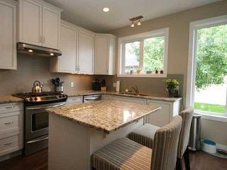 Photo 6: 2026 33 Street SW in CALGARY: Killarney Glengarry Residential Detached Single Family for sale (Calgary)  : MLS®# C3529646