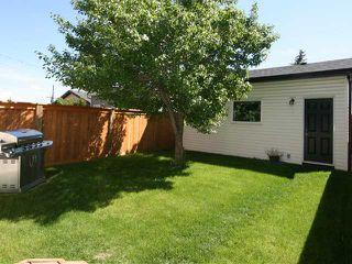 Photo 18: 2026 33 Street SW in CALGARY: Killarney Glengarry Residential Detached Single Family for sale (Calgary)  : MLS®# C3529646