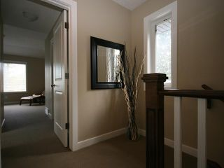 Photo 13: 2026 33 Street SW in CALGARY: Killarney Glengarry Residential Detached Single Family for sale (Calgary)  : MLS®# C3529646