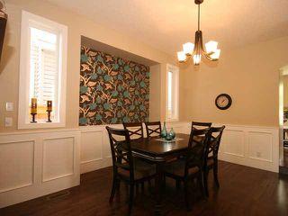 Photo 4: 2026 33 Street SW in CALGARY: Killarney Glengarry Residential Detached Single Family for sale (Calgary)  : MLS®# C3529646