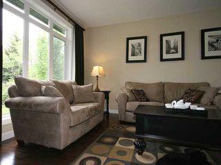 Photo 2: 2026 33 Street SW in CALGARY: Killarney Glengarry Residential Detached Single Family for sale (Calgary)  : MLS®# C3529646