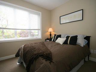 Photo 15: 2026 33 Street SW in CALGARY: Killarney Glengarry Residential Detached Single Family for sale (Calgary)  : MLS®# C3529646