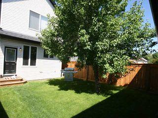 Photo 17: 2026 33 Street SW in CALGARY: Killarney Glengarry Residential Detached Single Family for sale (Calgary)  : MLS®# C3529646