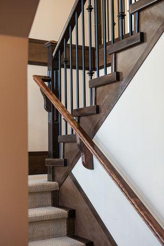 "Photo 13: 12493 DAVENPORT Drive in Maple Ridge: Northwest Maple Ridge House for sale in ""MCIVOR MEADOWS"" : MLS®# V964764"