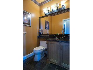 "Photo 9: 12493 DAVENPORT Drive in Maple Ridge: Northwest Maple Ridge House for sale in ""MCIVOR MEADOWS"" : MLS®# V964764"