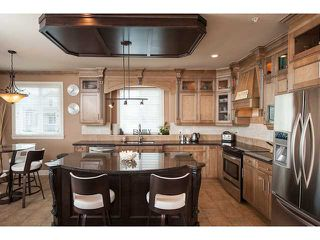 "Photo 6: 12493 DAVENPORT Drive in Maple Ridge: Northwest Maple Ridge House for sale in ""MCIVOR MEADOWS"" : MLS®# V964764"