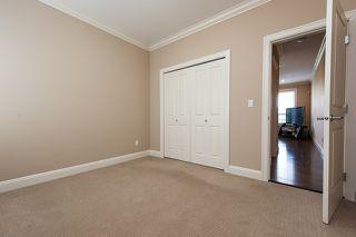 "Photo 11: 12493 DAVENPORT Drive in Maple Ridge: Northwest Maple Ridge House for sale in ""MCIVOR MEADOWS"" : MLS®# V964764"
