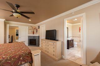 "Photo 15: 12493 DAVENPORT Drive in Maple Ridge: Northwest Maple Ridge House for sale in ""MCIVOR MEADOWS"" : MLS®# V964764"