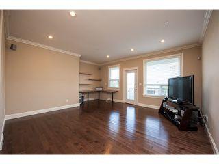 "Photo 10: 12493 DAVENPORT Drive in Maple Ridge: Northwest Maple Ridge House for sale in ""MCIVOR MEADOWS"" : MLS®# V964764"