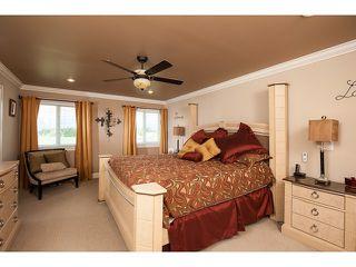 "Photo 14: 12493 DAVENPORT Drive in Maple Ridge: Northwest Maple Ridge House for sale in ""MCIVOR MEADOWS"" : MLS®# V964764"