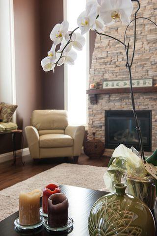 "Photo 3: 12493 DAVENPORT Drive in Maple Ridge: Northwest Maple Ridge House for sale in ""MCIVOR MEADOWS"" : MLS®# V964764"