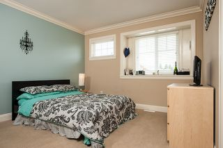 "Photo 20: 12493 DAVENPORT Drive in Maple Ridge: Northwest Maple Ridge House for sale in ""MCIVOR MEADOWS"" : MLS®# V964764"