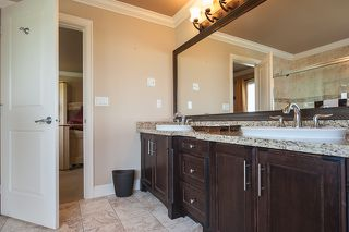 "Photo 17: 12493 DAVENPORT Drive in Maple Ridge: Northwest Maple Ridge House for sale in ""MCIVOR MEADOWS"" : MLS®# V964764"