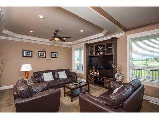 "Photo 8: 12493 DAVENPORT Drive in Maple Ridge: Northwest Maple Ridge House for sale in ""MCIVOR MEADOWS"" : MLS®# V964764"