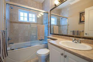 "Photo 12: 12493 DAVENPORT Drive in Maple Ridge: Northwest Maple Ridge House for sale in ""MCIVOR MEADOWS"" : MLS®# V964764"