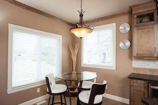 "Photo 7: 12493 DAVENPORT Drive in Maple Ridge: Northwest Maple Ridge House for sale in ""MCIVOR MEADOWS"" : MLS®# V964764"