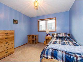 Photo 14: 153 HARVEST OAK Way NE in CALGARY: Harvest Hills Residential Detached Single Family for sale (Calgary)  : MLS®# C3552765