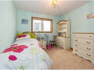 Photo 15: 153 HARVEST OAK Way NE in CALGARY: Harvest Hills Residential Detached Single Family for sale (Calgary)  : MLS®# C3552765