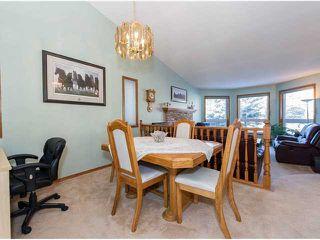 Photo 6: 153 HARVEST OAK Way NE in CALGARY: Harvest Hills Residential Detached Single Family for sale (Calgary)  : MLS®# C3552765