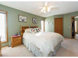 Photo 12: 153 HARVEST OAK Way NE in CALGARY: Harvest Hills Residential Detached Single Family for sale (Calgary)  : MLS®# C3552765