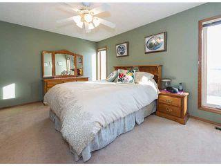 Photo 11: 153 HARVEST OAK Way NE in CALGARY: Harvest Hills Residential Detached Single Family for sale (Calgary)  : MLS®# C3552765