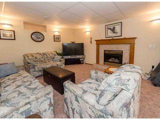 Photo 17: 153 HARVEST OAK Way NE in CALGARY: Harvest Hills Residential Detached Single Family for sale (Calgary)  : MLS®# C3552765