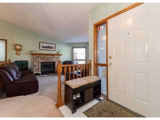 Photo 3: 153 HARVEST OAK Way NE in CALGARY: Harvest Hills Residential Detached Single Family for sale (Calgary)  : MLS®# C3552765