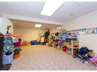 Photo 19: 153 HARVEST OAK Way NE in CALGARY: Harvest Hills Residential Detached Single Family for sale (Calgary)  : MLS®# C3552765