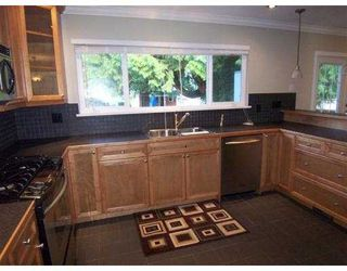 Photo 4: 1335 Barberry Drive in Port Coquitlam: Birchland Manor House for sale : MLS®# V745303
