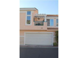 Photo 17: RANCHO PENASQUITOS Townhome for sale : 4 bedrooms : 9384 Babauta Road #123 in San Diego