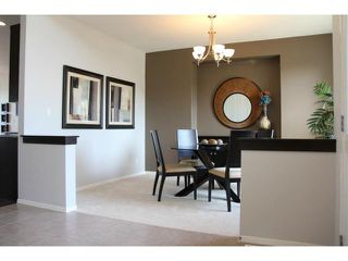 Photo 11: 153 Shady Shores Drive in WINNIPEG: Transcona Residential for sale (North East Winnipeg)  : MLS®# 1311591