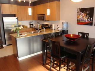 Photo 4: 420 2484 Wilson Avenue in Verde: Central Home for sale ()