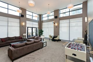 """Photo 25: 10 1 RENAISSANCE Square in New Westminster: Quay Townhouse for sale in """"THE Q"""" : MLS®# V1020471"""