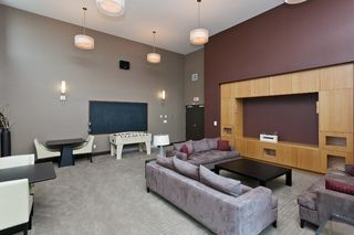 """Photo 26: 10 1 RENAISSANCE Square in New Westminster: Quay Townhouse for sale in """"THE Q"""" : MLS®# V1020471"""