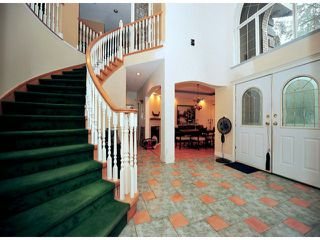 Photo 6: 36120 SPYGLASS Lane in Abbotsford: Abbotsford East House for sale : MLS®# F1321422